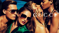 Gucci-for-fault-magazine