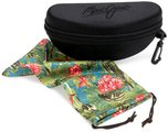 Maui-jim-sandy-beach-sunglasses-case